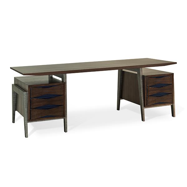 Aiken Desk
