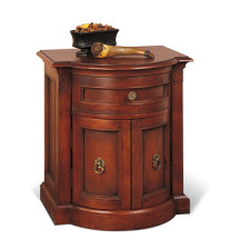Ansley End Table