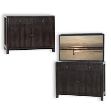 Erin TV Cabinet