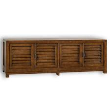 Seth TV Cabinet
