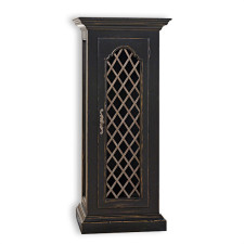 Naomi Cabinet