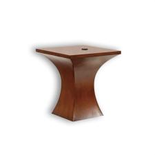 Amanda End Table