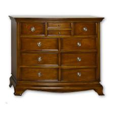 Eunice Dresser