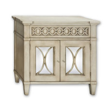 Perrot Chest