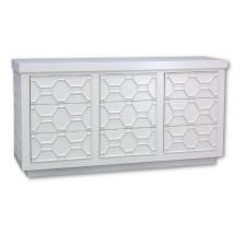 Holmes Dresser