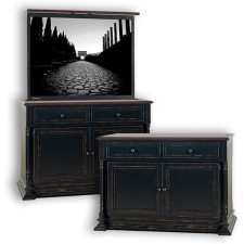 Reilly Chest w/TV Lift