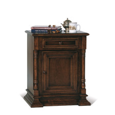 Reilly End Table
