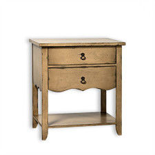 Portwood End Table