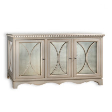 Trudy Console Table