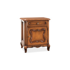 Robb End Table