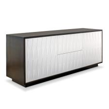 Baxley Cabinet