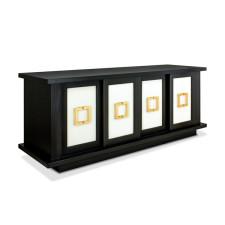 Abrielle Cabinet