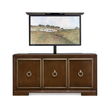 Calais Chest with TV Lift