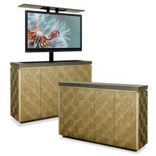 Zara TV Cabinet