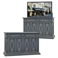 Alissa TV Cabinet
