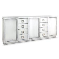 Milner Dresser