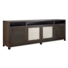 Hawke Cabinet
