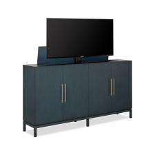 Jolie Cabinet W/ TV Lift