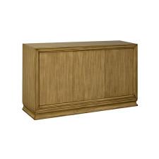 Rivest Cabinet