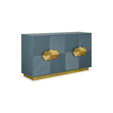 Leia Cabinet