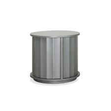 Corbin Side Table