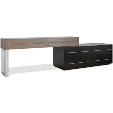 Bruno Dresser