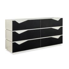 Mavis Dresser